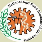 NABI Recruitment 2017 Apply Offline for 45 Scientist F, E, D & C Posts at www.nabi.res.in