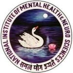 NIMHANS Clinical Psychologist Recruitment 2018 Apply Online for Senior Scientific Officer Posts at www.nimhans.ac.in