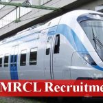 NMRCL Recruitment 2017 Apply for 206 Supervisory and Non-Supervisory Posts at www.metrorailnagpur.com