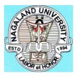 Nagaland University Recruitment 2017 Apply for 61 Teaching & Non Teaching Posts at www.nagalanduniversity.ac.in
