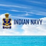 Indian Navy SSA Recruitment 2018 Apply for Sailors Artificer Apprentice Vacancies at www.indiannavy.nic.in