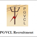 PGVCL Junior Assistant Recruitment 2017 for 144 Junior Engineer Vacancies at www.pgvcl.com