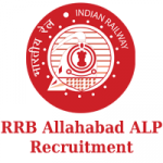 RRB Allahabad ALP Recruitment 2018 Apply for 4694 Assistant Loco Pilot Technician Posts at www.rrbald.gov.in