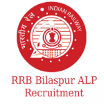 RRB Bilaspur Recruitment 2017 Apply for 1341 Assistant Loco Pilot & Technician Grade III Posts at www.rrbbilaspur.gov.in
