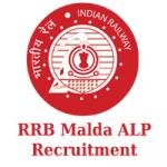 RRB Malda Assistant Loco Pilot Recruitment 2018 for 880 Technician Grade III Vacancy at www.rrbmalda.gov.in