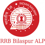 RRB Bilaspur Recruitment 2018 Apply for 945 Assistant Loco Pilot & Technician Grade III Posts at www.rrbbilaspur.gov.in
