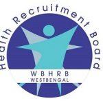 WBHRB Medical Technologist Recruitment 2018 | Apply for 725 Medical Technologist Posts at www.wbhrb.in