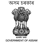 Assam Home Guard Recruitment 2018 Apply for Constable Posts at www.dgcdassam.org