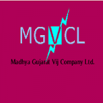 MGVCL Jr. Assistant Recruitment 2017 Apply for 82 Junior Engineer & Junior Assistant Posts at www.mgvcl.in