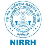 NIRRH Recruitment 2017 Apply Online for 09 Scientist Posts at www.nirrh.res.in