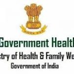 CGHS Recruitment 2017 Apply for 104 Pharmacist Posts at www.cghspune.gov.in