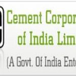 CCI Recruitment 2017 Apply Online for 16 General Manager Posts at www.cciltd.in