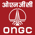 ONGC Recruitment 2017 Apply for 782 Apprentices Posts at www.ongc.co.in
