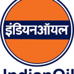 IOCL Recruitment 2017 Apply for 310 Technician Apprentices Posts at www.iocl.com