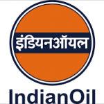 IOCL TA Recruitment 2017 Apply Online for 354 Trade Apprentices Posts at www.iocl.com
