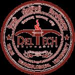 DTU Recruitment 2017 Apply for 16 Assistant Professor Posts at www.dtu.ac.in