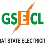 GSECL Jr. Assistant Recruitment 2017 Apply for 43 Junior Assistant at www.gsecl.in