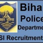 Bihar Police SI Recruitment 2018 Apply for 7847 Daroga Sub-Inspector ASI Posts at www.bpssc.bih.nic.in