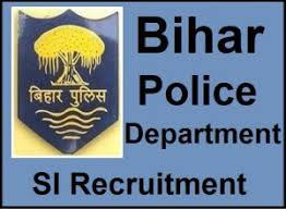 Bihar Police SI Recruitment 2018 Apply for 7847 Daroga Sub-Inspector