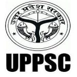 UPPSC Assistant Forest Conservator Recruitment 2018 Apply for 831 Range Forest Officer Posts at www.uppsc.up.nic.in