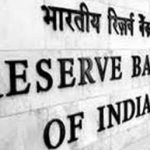 RBI Recruitment 2017 Apply Online for 623 Assistant Posts at www.rbi.org.in