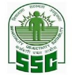SSC Eastern Region Recruitment 2018 Apply Online for Field Attendant, Laboratory Assistant, Research Associate Posts