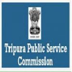 Tripura PSC Recruitment 2017 Apply for 31 TPSC Veterinary Officer Posts at www.tpsc.gov.in