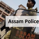Assam Police Recruitment 2018 Apply Online for 490 SI Posts at www.assampolice.gov.in