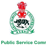 APSC Assistant Engineer Recruitment 2017 Apply for Assam PSC Junior Administrative Assistant Posts at www.apsc.nic.in