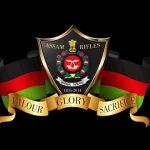 Assam Rifles Recruitment 2018 Apply for Assam General Duty Rifles Vacancy at www.assamrifles.gov.in
