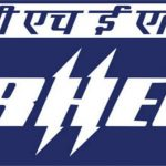 BHEL Apprentice Recruitment 2018 Apply Online for 250 BHEL Electronics Division Posts at www.bheledn.com