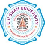 CU Shah University Result 2018 Download CU University B.Tech M.Tech Diploma Exam Scorecard at www.cushahuniversity.ac.in