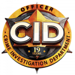 CID West Bengal Result 2018 Download WB CID Exam Cut off Marks at www.cidwestbengal.gov.in