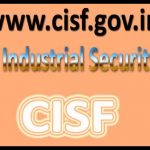CISF Fire Constable Admit Card 2018 Download CSIF Constable Physical Exam Hall Ticket at www.cisf.gov.in