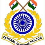 CRPF Paramedical Staff Recruitment 2018 Apply for SI, ASI, Head Constable Posts at www.crpf.nic.in