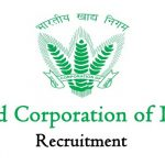 FCI Haryana Recruitment 2017 Apply Online for 380 Watchman Posts at www.fciharyana.com
