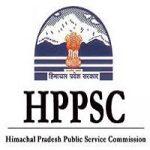 HPPSC AE Recruitment 2018 Apply for 50 Himachal Pradesh PSC Programmer Vacancies at www.hppsc.hp.gov.in