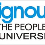 IGNOU Application Form 2018 Check IGNOU Exam Notification at www.ignou.gov.in