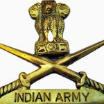 Indian Army TES Recruitment 2018 || Apply for 90 Technical Entry Scheme 41 Posts at www.joinindianarmy.nic.in