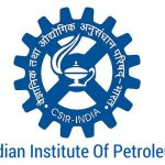 IIP Recruitment 2017 Apply online for 32 Project Assistant (PA) Posts at www.iip.res.in