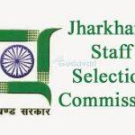 JSSC TGT Recruitment 2017 Apply for 17793 Jharkhand SSC Teacher Posts at www.jssc.in