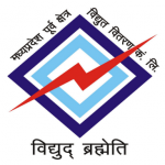MPPKVVCL Junior Engineer Recruitment 2018 Apply Offline for 95 Assistant Engineer, Line Worker/Lab Assistant Jobs at www.mpez.co.in