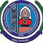 MDU Rohtak Recruitment 2018 Apply for Associate Professor Posts at www.mdurohtak.ac.in