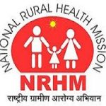 NRHM Haryana Staff Nurse Recruitment 2018 Apply for 55 ANM, Medical Officer Posts @nrhmharyana.gov.in