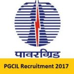PGCIL Trainees Recruitment 2017 Apply for 55 Diploma Trainees Posts at www.powergridindia.com