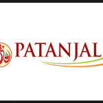 Patanjali TGT PGT Recruitment 2018 Apply for 8097 Associate Professors Posts at www.patanjaliayurved.org