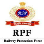 RPF Sub Inspector Recruitment 2018 Apply for 1120 Sub Inspector Posts at www.indianrailways.gov.in