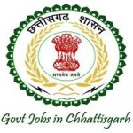 Panchayat & Rural Development Naya Raipur Recruitment 2017 Apply for 927 Assistant Programmer Posts at www.cgstate.gov.in