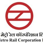 DMRC Junior Engineer Result 2018 Download Delhi Metro JE Exam Result at www.delhimetrorail.com