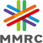 Maharashtra Metro Rail Recruitment 2017 for 20 MMRCL Assistant Manager Posts at www.mmrcl.com